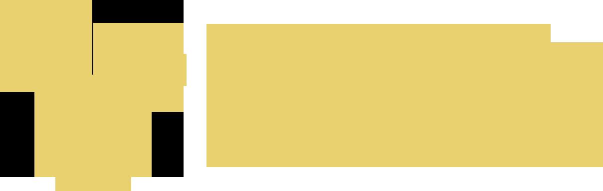 Ağaoğlu Döviz
